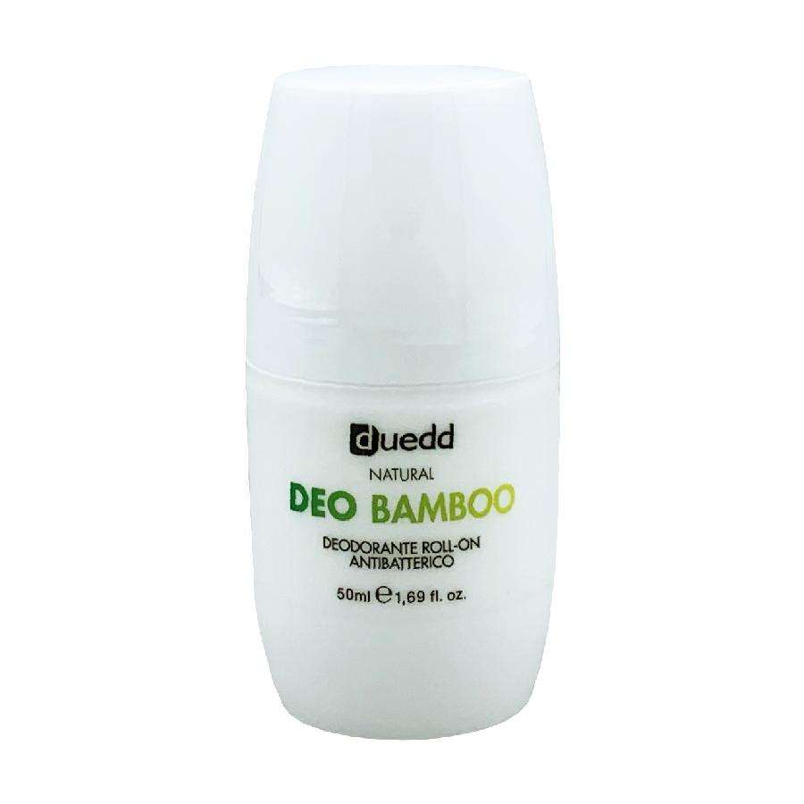 Deo Bamboo