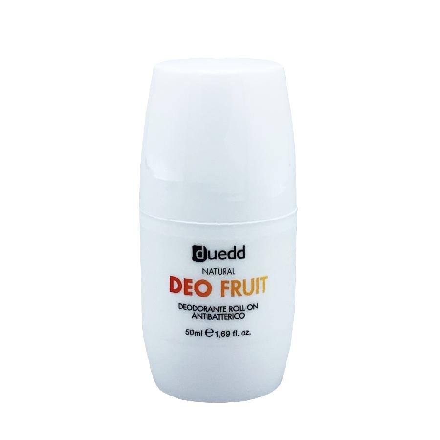Deo Fruit
