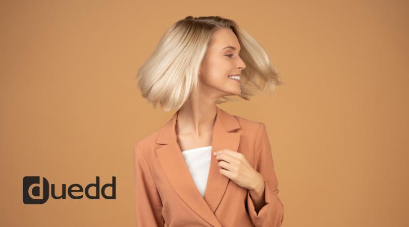 Un elemento essenziale per la cura dei capelli: il Balsamo