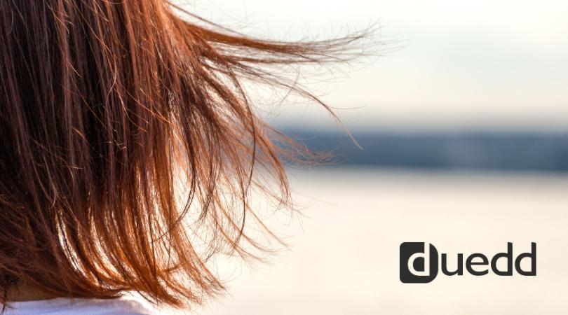 Perche' gli antiossidanti sono fondamentali per la salute dei nostri capelli?