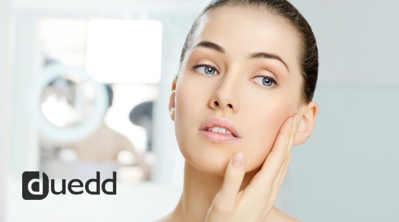Lo sai perché l'acido ialuronico è fondamentale per la pelle?