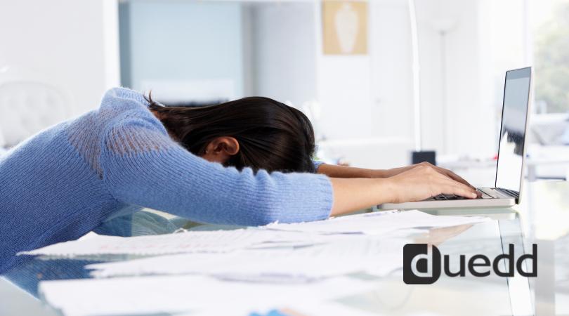Lo sapevi che lo zinco è importante nei momenti di stress?